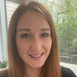 Rachel Warwick