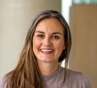 Dr. Heather Bolton