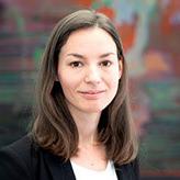 Dr. Juliane Sachschal
