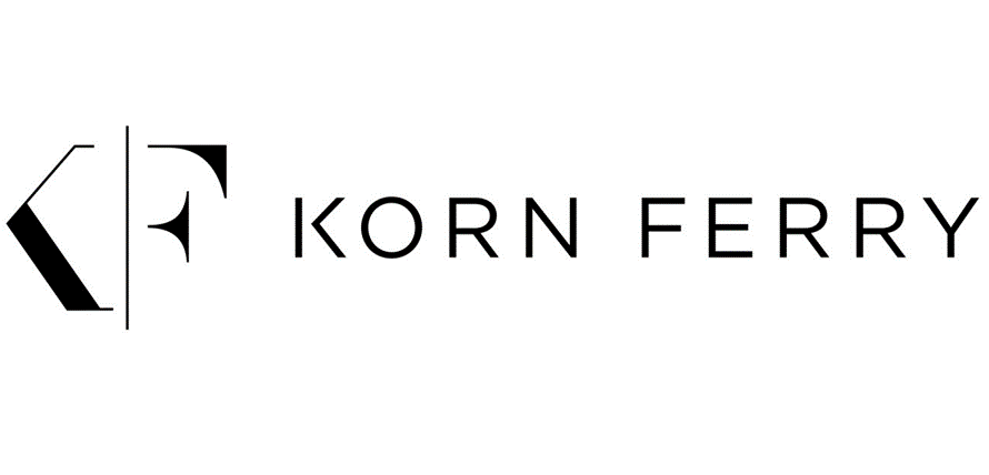 Korn Ferry Hay Group