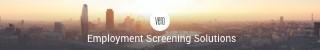 Vero Screening