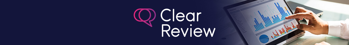 Clear Review
