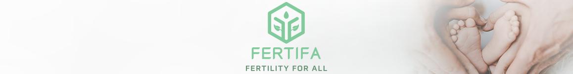 Fertifa
