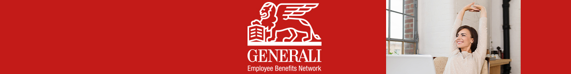 Generali Employee Benefits UK