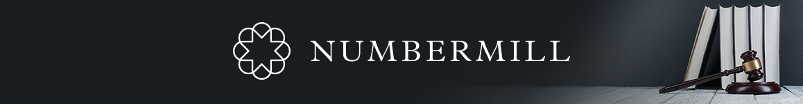 NumberMill
