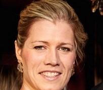 Ellen Herwege