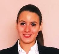 Farah Rebei