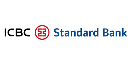 ICBC Standard Bank