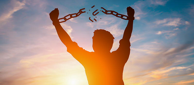 HR unchained: Freeing your teams from the burden of payroll