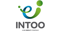 INTOO UK & Ireland