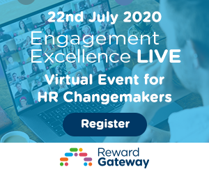 Engagement Excellence LIVE: Future of Work