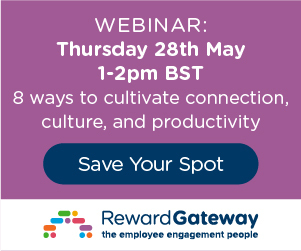 8 ways to cultivate connection, culture and productivity