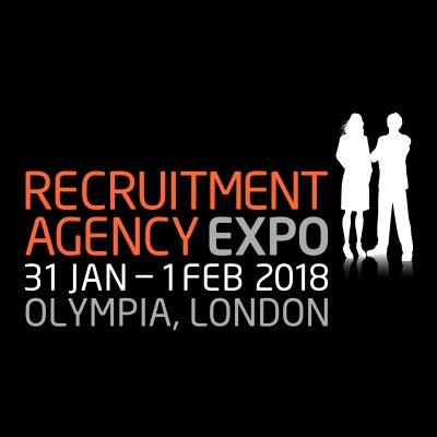 Recruitment Agency Expo