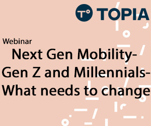 Next Gen Mobility-Gen Z and Millennials-What needs to change