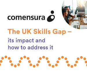 The UK Skills Gap - What is it and what can we do about it?