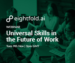 Universal Skills in the Future of Work