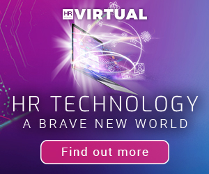 HR Grapevine Virtual: HR Technology
