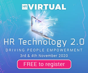 HR Technology 2.0 Driving People Empowerment