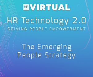 The Emerging People Strategy