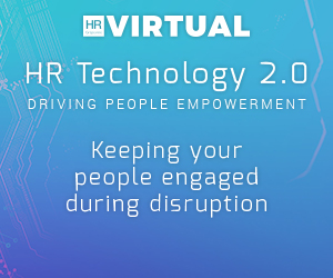 Keeping your people engaged during disruption