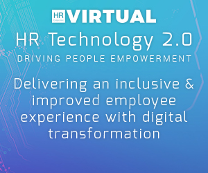 Delivering an inclusive & improved employee experience with digital transformation