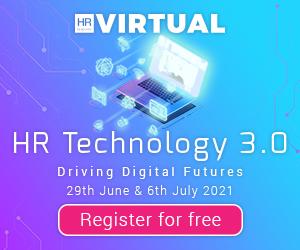 HR Technology 3.0