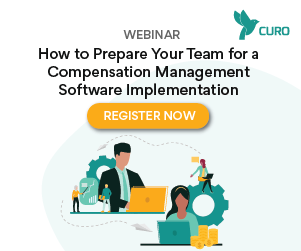 How to Prepare Your Team for a Compensation Management Software Implementation