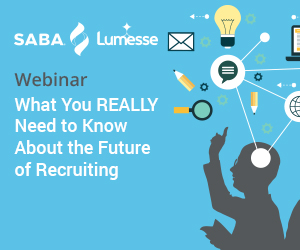 Cutting Through the Complexity: What Recruiters REALLY Need to Know <br>About the Future of Talent Acquisition