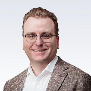 Mark Landwer