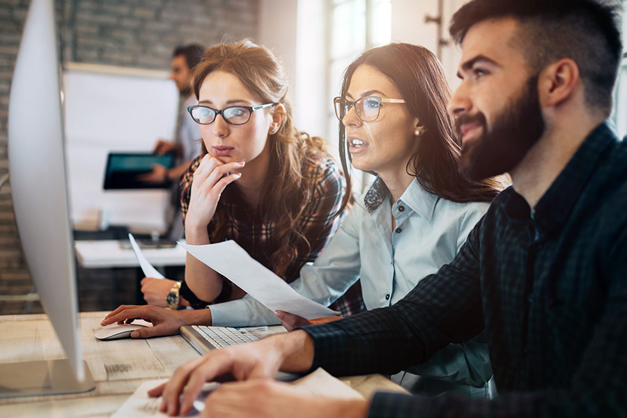 How to choose a HR system in 2021: What HR, IT, Finance and business leaders need to know