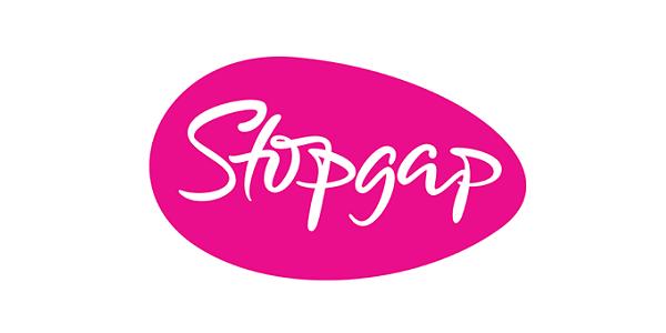 Stopgap Group