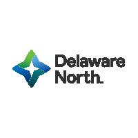 Delaware North UK