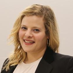 Nicole Tucker