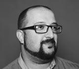 Adam Proops, Director, Business Development