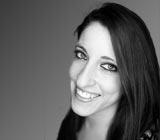 Alena Beerman, Engagement Manager