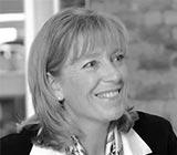 Helen Rosethorn, Partner