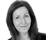 Janet Leonard, Learning & Development Consultant