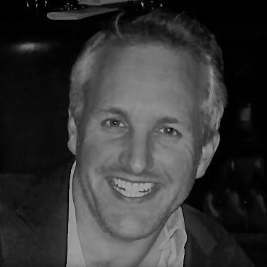 John Mulholland, Innovation Director