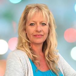 Karen Oosthuizen