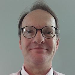 Kenneth Wardhaugh
