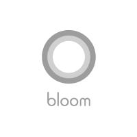 Bloom Diagnostics