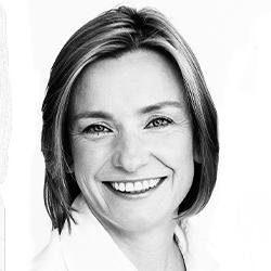 Helen Seale
