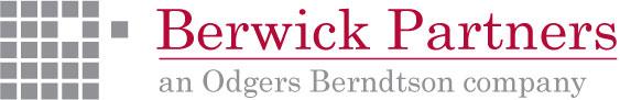 Berwick Partners