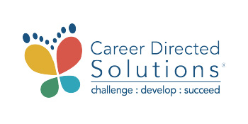 Career Directed Solutions Ltd