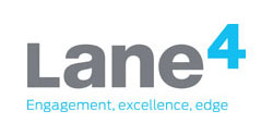 Lane4 Management Group Ltd.
