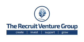 Sponsored by The Recruit Ventures Group