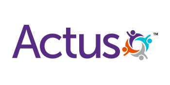 Actus™ announces growth investment from the Cass Entrepreneurship Fund
