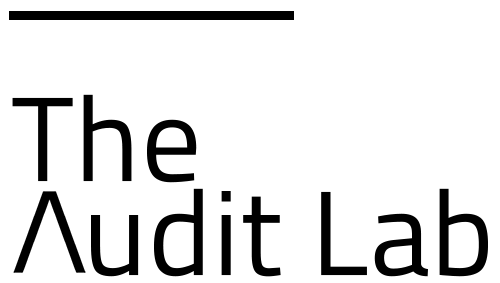 Audit Lab Logo