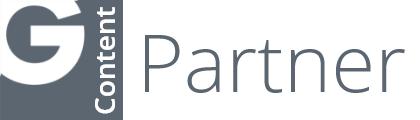Content Partner