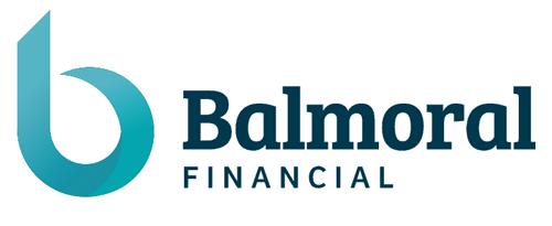 Balmoral Financial